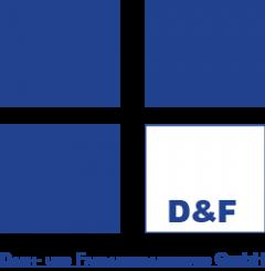 cropped-Website_Logo-01-1.png